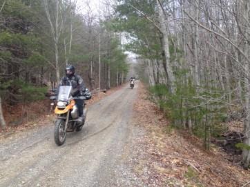 Big Bike Ride 2016 051
