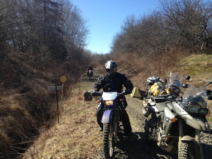 Big Bike Ride 2016 137