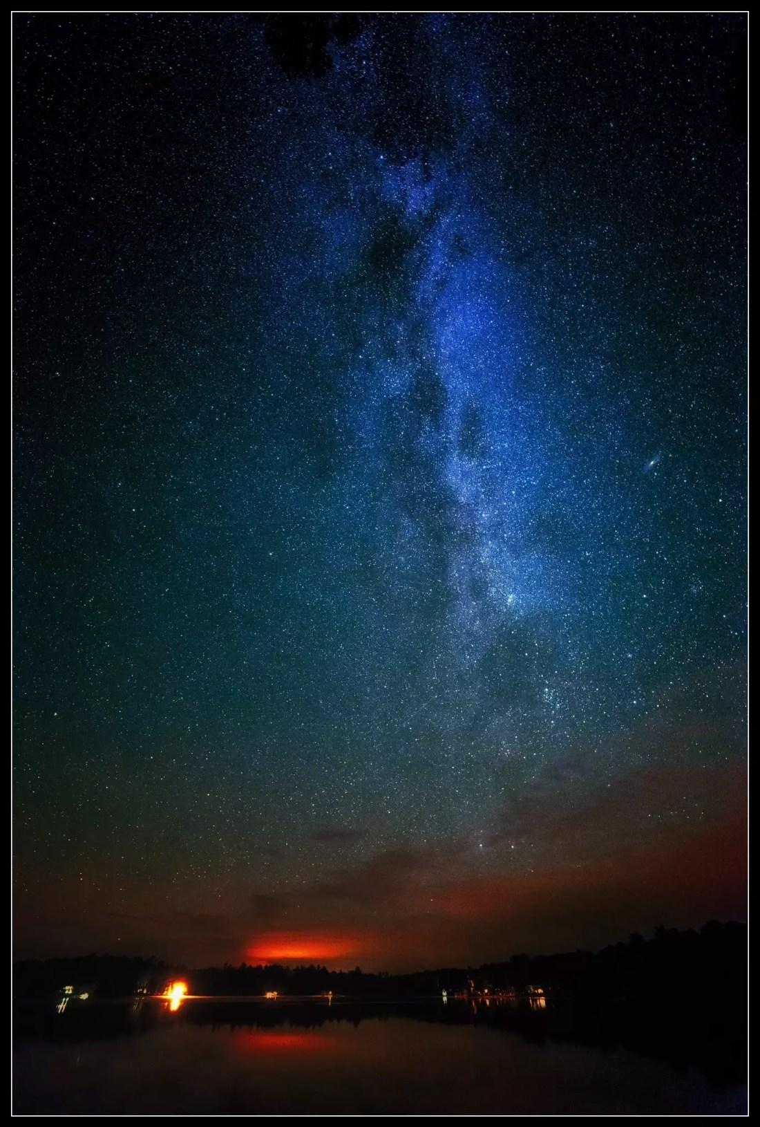 20160829_cottage_nightsky-0207-Edit_border.jpg