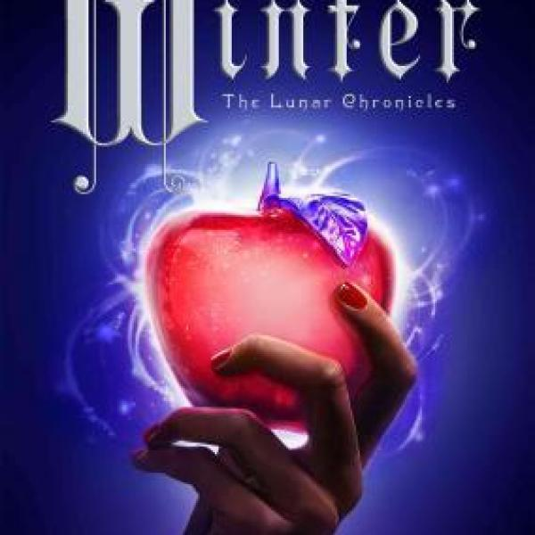 [No Spoilers] Review   Winter by Marissa Meyer