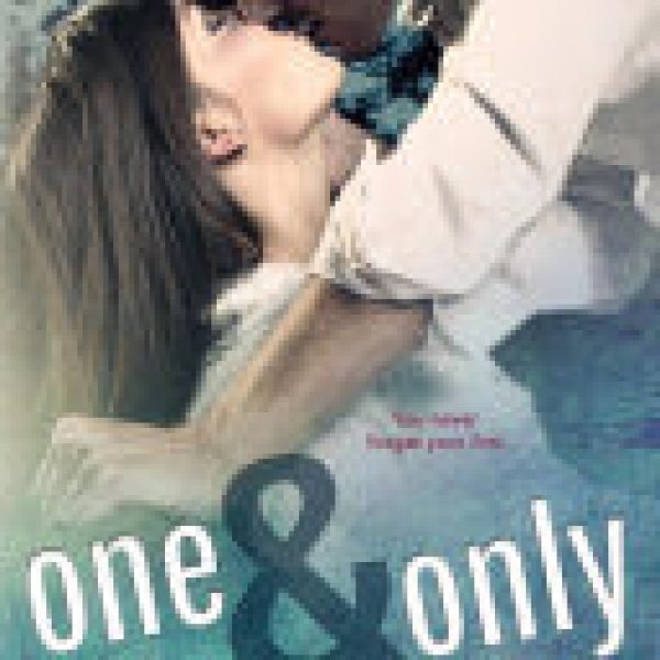 Review: One & Only by Viv Daniels