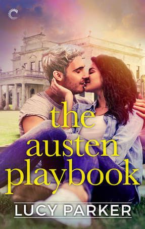 All The New Romance Reviews! The Bride Test // Top Secret // Pride, Prejudice & Other Flavors // The Flatshare // The Austen Playbook