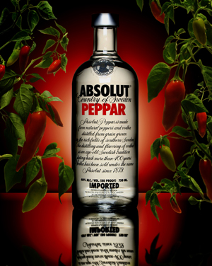 Monday_absolut_peppar(1)