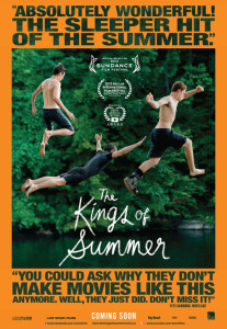 The-Kings-of-Summer-Poster-Art-Orange-Coming-Soon