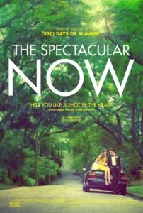 The_Spectacular_Now_4