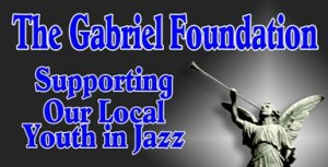 gabriel foundation