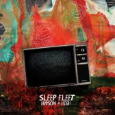 Sleep Fleet Hudson and High