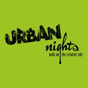 A Weekend of (DE-FI)ance Kicks Off during Urban Nights May 9!!