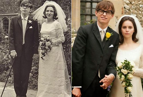Stephen-Hawking-Jane-Wedding