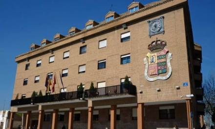 El Gobierno local ultima los trámites para la construcción de los juzgados
