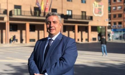 Ciudadanos pide que la oposición participe en la comisión de estrategia de salida del confinamiento