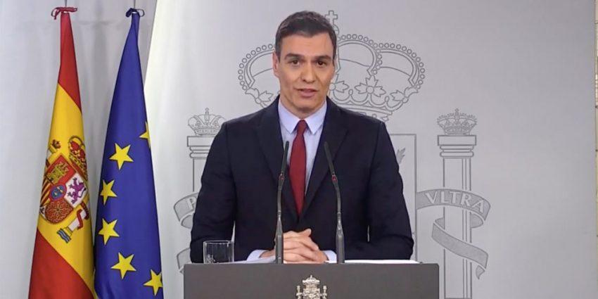 Sanidad da 48 horas a la Comunidad de Madrid para confinar Móstoles y 9 localidades más