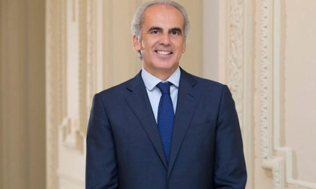 La Comunidad de Madrid prorroga las restricciones en dos zonas de Móstoles y una de Getafe, e incorpora ocho áreas más y cinco municipios
