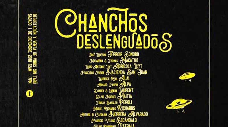17 edición de Chanchos Deslenguados