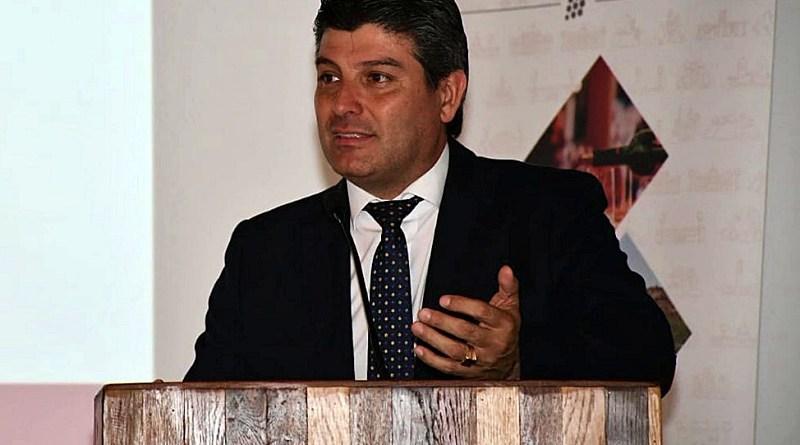 Miguel Angel Garrido CORE
