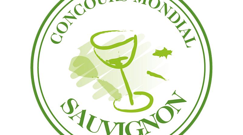 Logo Concurso Sauvignon