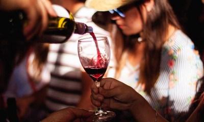 Viñas de Colchagua
