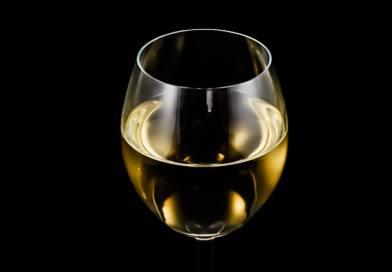 Si te gusta el vino blanco posiblemente seas fanático del Sauvignon Blanc, una de las variedades más plantadas y reconocidas en Chile. Como hoy se celebra a esta cepa en el mundo