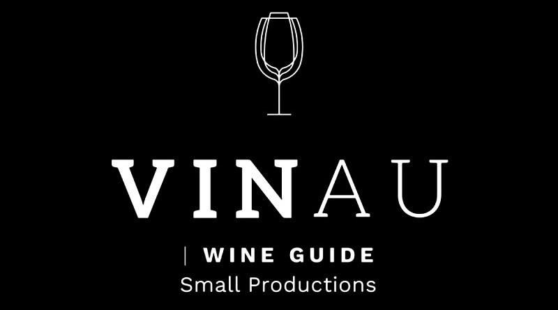 Vinau se llama la primera guía especializada en evaluar y promocionar únicamente a aquellos vinos de Chile que han sido elaborados a pequeña escala.