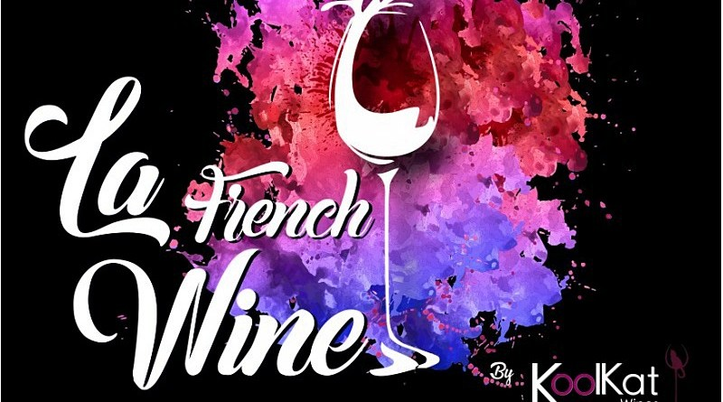 La French Wine