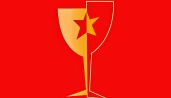Concurso Citadelles du Vin