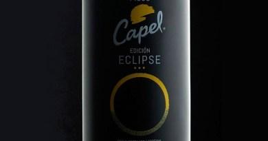 Capel Eclipse