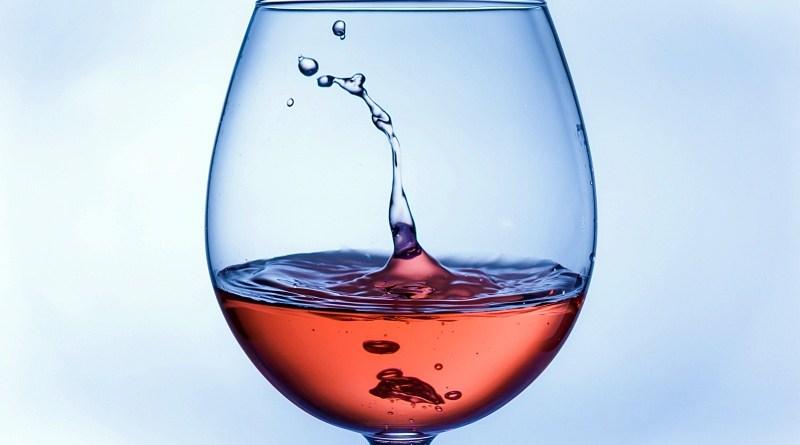 Además de ser el acompañamiento ideal para las tardes terraza, el vino Rosé permite una serie de combinaciones