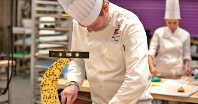 Global Chefs Challenge Americas