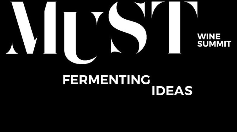 Must Fermenting Ideas