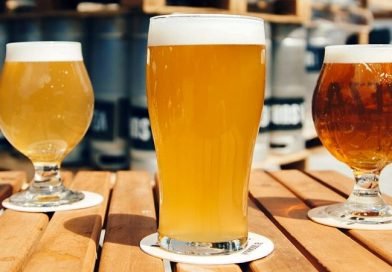 No te pierdas la semana cervecera en Valparaíso
