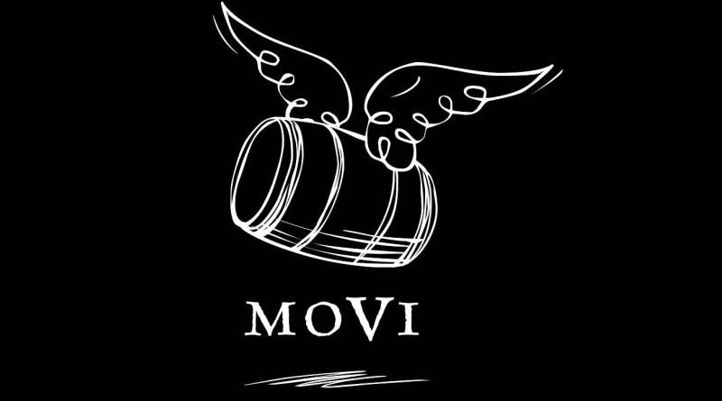 El Movimiento de Viñateros Independientes, MOVI, cumple su décimo aniversario