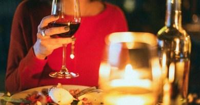Octubre trae muchos panoramas para comer y beber