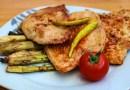 """Un llamativo movimiento culinario denominado el """"Desafío Oster""""comenzó a ocurrir esta semana en Instagram. Cerca de 30 amantes de la cocina comenzaron a realizar extravagantes preparaciones de manera simple y en menos de 30 minutos."""