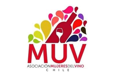 MUV Chile es la nueva asociaci´pn gremail que agrupa a las mujeres en torno al vino