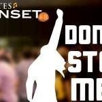 El evento Sunset 8 es la primera actividad de Viña Montes en 2020