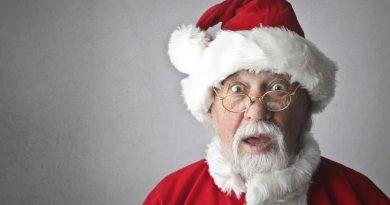 Acá te dejamos una guía de regalos para esta Navidad