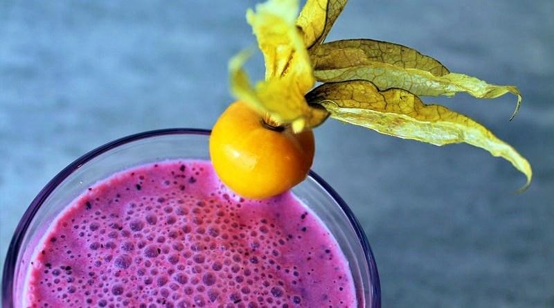 Epalim presenta dos cócteles ideales para refrescar este cálido verano