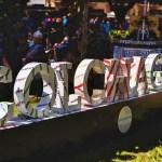 La fiesta de la Vendimia de Colchagua se realizará durante el primer fin de semana de marzo