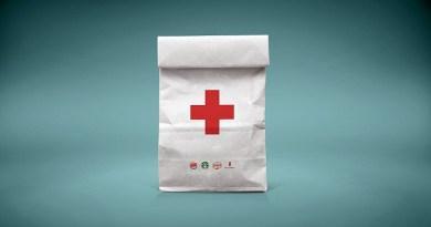Hoy se celebra el Día del Enfermero, fecha que inspiró a varias cadenas de comida para conmemorar esta efeméride de una forma muy especial