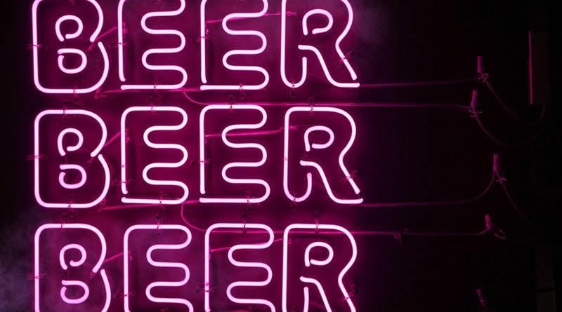 Como una forma de disfrutar e innovar en estos días, te proponemos catar cinco cervezas internacionales que tienen despacho a domicilio
