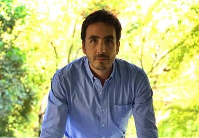 Jaime de la Barra, ex gerente de Marketing Corporativo, asumirá el cargo de gerente de Vitivinicultura en el grupo Santa Rita Estates