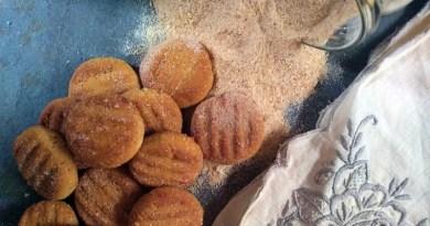 Cada hogar chileno desecha al año más de 60 kilos de pan añejo, pero hoy te enseñamos una receta para que lo aproveches y no lo botes.