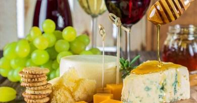 Hasta mañana viernes 26 de marzo estará abierto a público una nueva edición del Mercado Pro Gourmet en la comuna de Providencia, en la Región Metropolitana