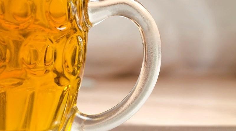 Llegó el décimo mes de año, sinónimo de calor y de la famosa fiesta de la cerveza llamada Oktoberfest, que este 2020 se vivirá en nuestra casa. Frente a esa realidad han surgido diversas iniciativas para ayudarte a celebrar esta festividad en modo coronavirus.