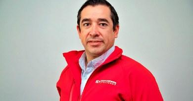 """Hoy en día es posible apreciar una suerte de """"refinamiento"""" en el paladar de los chilenos, lo que -dentro de la industria cárnica- ha abierto un nuevo mercado. Se trata de productos gourmet que le permite a los consumidores explorar cortes importados de un mayor valor."""