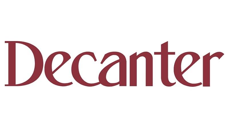 Hace algunos días la prestigiosa revista inglesa Decanter publicó una nota donde destacó 15 vinos elaborados en la zona sur de nuestro país