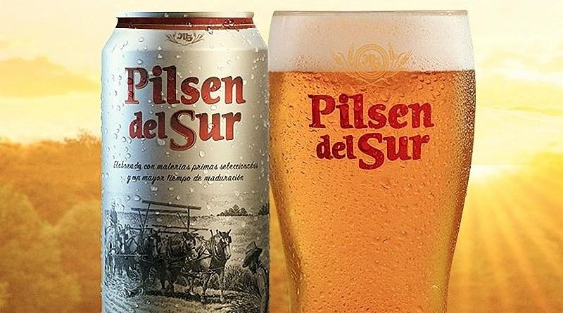 El mercado cervecero nacional tiene un nuevo integrante, pues se acaba de lanzar Pilsen del Sur, una nueva cerveza tipo lager que se destaca por su calidad. Es producida con ingredientes naturales