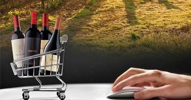 La Viña Sutil acaba de presentar su nuevo canal de e-commerce llamado www.tiendasutil.cl. La plataforma digital se venía desarrollando desde el tercer trimestre de este año