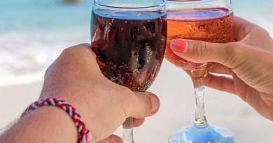 Las altas temperaturas del verano ya están entre nosotros, por lo que te proponemos algunas bebidas con burbujas para esquivar el calor. Se trata de algunos espumantes y cervezas que te harán pasar un rato agradable en la mejor compañía.