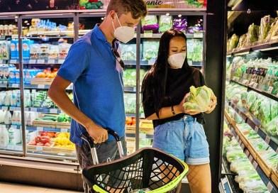 El año 2020 será recordado por los diversos cambios en los hábitos de consumo de las personas, sobre todo en cuanto a tendencias alimenticias.